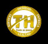 Policía Nacional - Tesondehierro.com